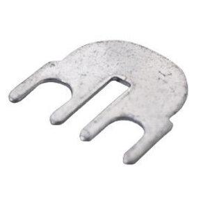 Ideal 89-423 Ideal 89-423 Jumper,ideal,flat Slip