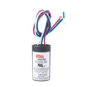 Atlas Lighting Products 170-001 35-150W 55V HPS Ignitor