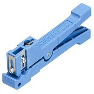 Ideal 45-163 Coaxial Stripper