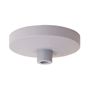 Juno Lighting TF90-SL FLEX 12 CANOPY T-BAR