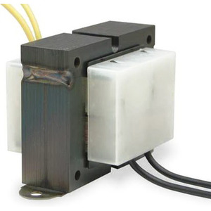 Marley 5814-0003-002 Transformer Relay, 1-Pole, 480VAC, 24VDC