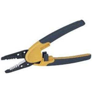 Ideal 45-715 Wire Stripper, Bolt Cutter
