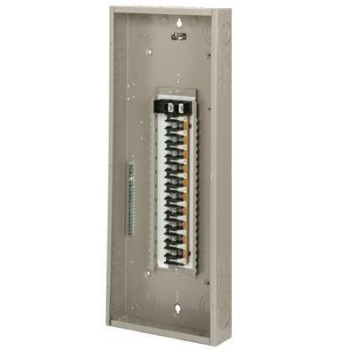 Cutler-Hammer, CH Loadcenter, CH42L225G