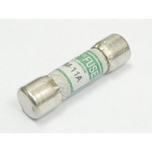 Fluke 803293 Multimeter Replacement Fuse