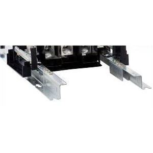 """Square D NQ12RDE Panel Board, NQ Type, Rail and Dead Front Extender, 18"""""""