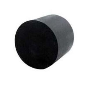 Roxtec 5MC0000013492 Solid Core Modules, 48 - 68mm, Black