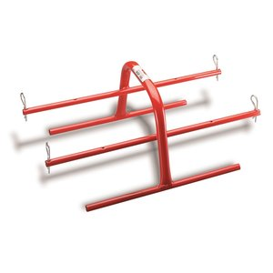 Gardner Bender WSP-100E Wire Spool Hand Caddy