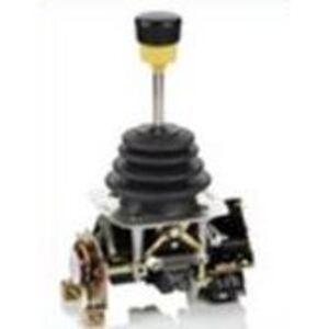 Square D XKBA14220 Joy Stick, 30mm, Multi Position, Crane Operator