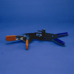Erico Cadweld B399ES Frame,assy,2 In Mini Ez W/spring Clamp