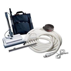 Nutone CK350 Central Vacuum Cleaning Kit