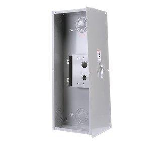 Siemens EB3225S Breaker, Enclosure, Type QJ2;QJH2;QJ2H, Surface Mount, NEMA 1