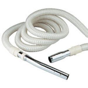 Nutone 372 Central Vacuum Hose