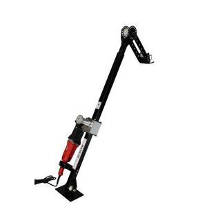 Maxis 57-64-84-01 3000 PULLER W/ DRILL MOTOR