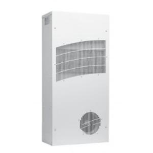 Hoffman TX332816100 Enclosure Heat Exchanger, Type 12/4, Gray