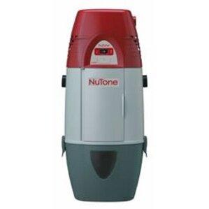 Nutone VX475C 475W Central Vacuum System (Cyclonic)