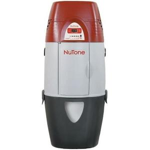 Nutone VX550 Has Been Replaced By Nutone PP650