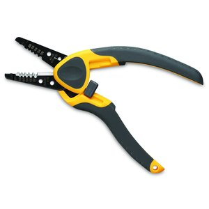 Ideal 45-915 Wire Stripper, 10-20 AWG