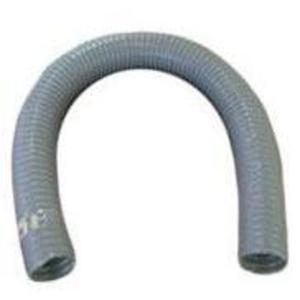 Nutone CF367 Flexible Conduit, 2""