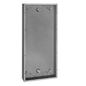 Square D 8011010501 Endwall, Blank, NQ Panelboards, MH Enclosures