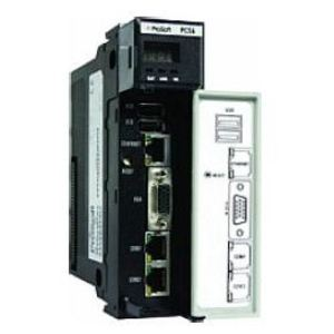 Prosoft Technology PC56-OPC 500MHZ WINDOWS XP 4G