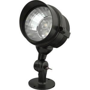 Progress Lighting P5299-31 3W LED PATH LIGHT