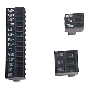 Allen-Bradley SK-R1-TB-PF753 POWERFLEX 750/753