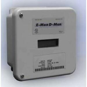 E-Mon E34-480200-R02KIT 480V 200A