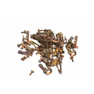 Intermatic PA115 Trippers - OFF - 25 pack