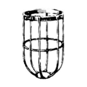 Appleton VWG-1 Wire Guard Assembly Vad-1m