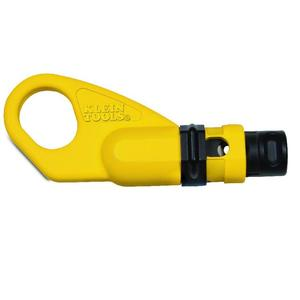 Klein VDV110-061 Radial Coaxial Cable Stripper