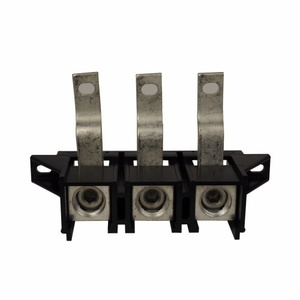 Eaton 3BRL225 ETN 3BRL225 Three-phase Main Lugs K