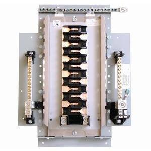 Eaton RACH24L125I 125A, 120/240V, 24 Circuit, ML Retrofit Interior Kit, Type CH