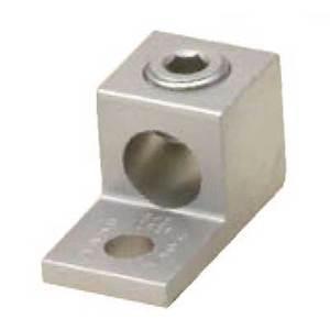 Blackburn ADR60 2-600 ALCU SCR LUG