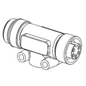 Woodhead 115011A-PM-1 115011A-PM-1