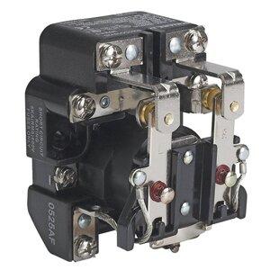 Square D 8501CO16V29 SQD 8501C016V29 480V RELAY
