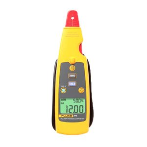 Fluke FLUKE-771 Clamp Multimeter