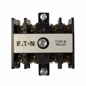 Eaton D26MF D26 Relay Accessory