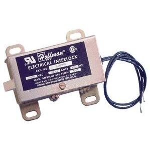 Hoffman PEK460NDH Electrical Interlock For Door Latching Mechanism