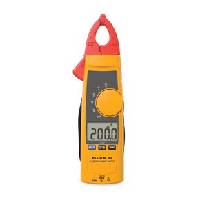 Fluke FLUKE-365 Clamp Multimeter