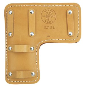 Klein 8210 Angle Climber Pads for Pole and Tree Climbers