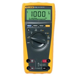 Fluke FLUKE-77-4 Digital Multimeter