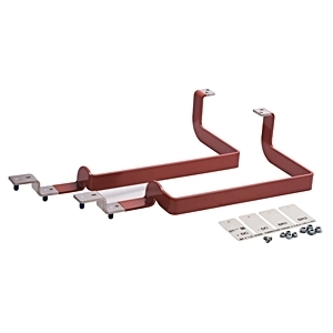Allen-Bradley 20-750-DCBB1-F7 Bus Bar DC, Option Kit, Powerflex 750, 200-240/380-480VAC Drives