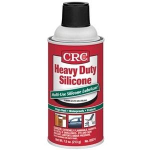 CRC 05074 Silicone Spray