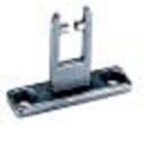 Allen-Bradley 440K-A11238 Actuator, Standard, T15, Trojan