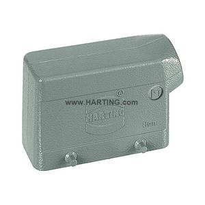 Harting 9300161520 HAN B HOOD SIDE