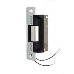 Nutone DR2SA Nutone Dr2sa Door Release, Electric