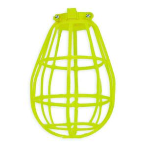 McGill 2255 Cage W/screw Collar Ps30
