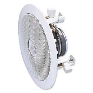 """Nutone GS625 6.5"""" 2way in-ceiling loudspeaker"""