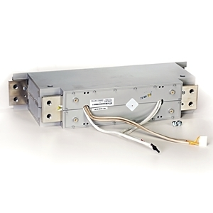 Allen-Bradley 150-FPP480B SMC FLEX REPAIR PART