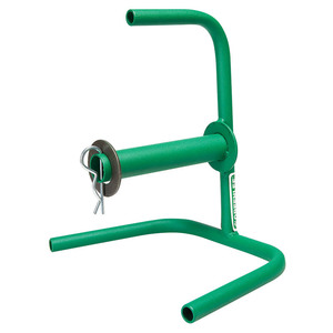 Greenlee 405 Stand-reel (405)